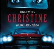 Christine @ the New Beverly – 11:59 pm/$8