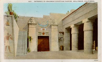 egyptian_vintage_postcard_10