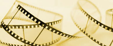Redefining Genre Filmmaking @ the Egyptian (Spielberg Theatre) – 7:30 pm/$20