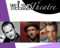 Word Theatre @ Soho House – 5 pm/tix start at $20