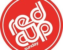 Red Cup Sunday @ Rooftop at Icon – 2 pm/FREE