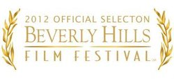 Beverly Hills Film Festival @ Clarity Theatre – 7:30 pm/$12
