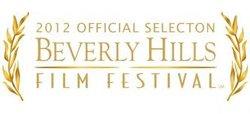 Beverly Hills Film Festival @ Clarity Theatre – 7:30 pm/$12