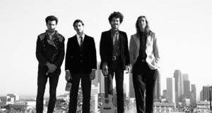 The Downtown Train @ the Satellite – 9 pm/FREE