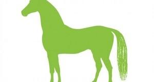 Greenhorse @ Bootleg Bar – 9 pm/$8