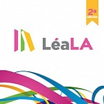 LeaLA Spanish Book Fair @ 10 am/FREE