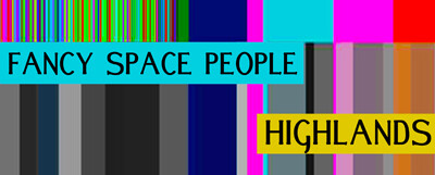 White Hills @ the Echo – 8:30 pm/$12