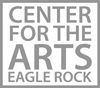 Black Dice @ Center for the Arts, Eagle Rock – 7:30 pm/$12