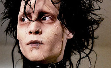 edwardscissorhands390