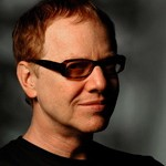 The Danny Elfman Project @ Royce Hall – 4 pm/FREE