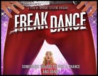 Freak Dance Movie Screening @ UCB – 11 pm/$5