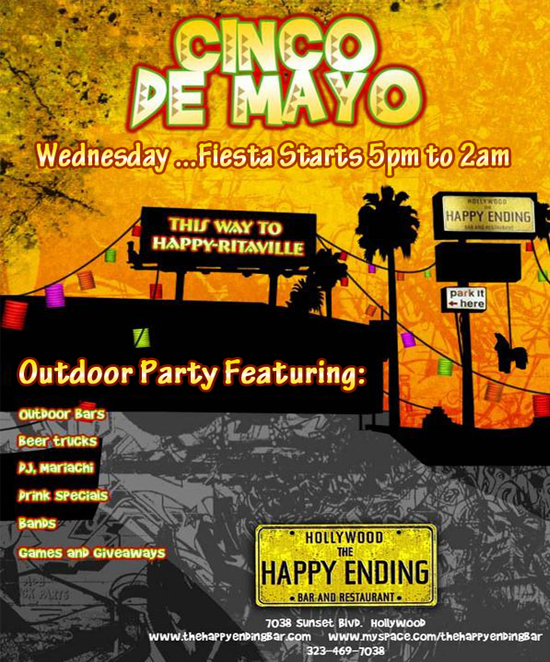 happy_ending_cincodemayo