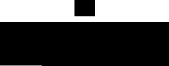 mint-web-logo