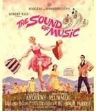 The Sound of Music @ the Egyptian – 4 pm/$11
