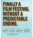 FILManthropy Festival @ Bergamot Station – varies/$10 a ticket