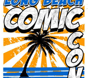 Long Beach Comic Con @ Long Beach Convention and Entertainment Center – 10 am/tix start at $15