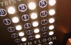 13th Floor @ Bar Thirteen – 9 pm/$5 w. RSVP
