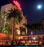 Spring Fling @ the Hollywood Roosevelt – 8 pm/$20