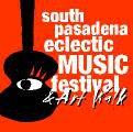 s_pas_music_fest