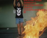 Where Eagles Dare Free @ the Little Modern – 8 pm/$5