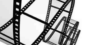 Short Film Night @ the Little Modern – 8 pm/$5