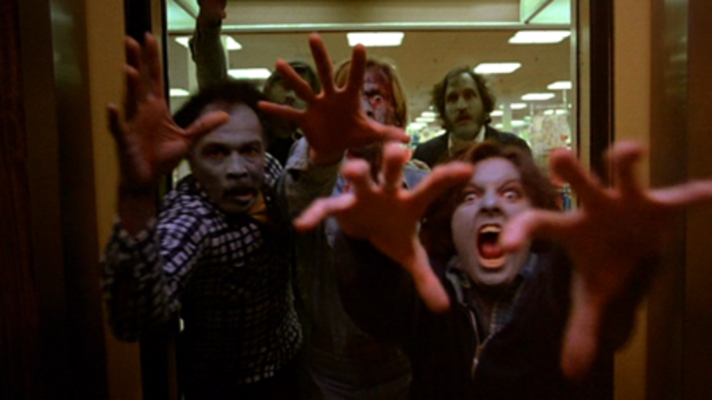 Dawn-of-the-Dead-zombies-elevator-1024x576