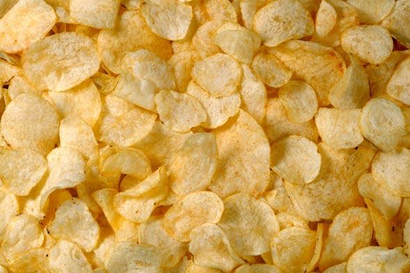 potato-chips-590