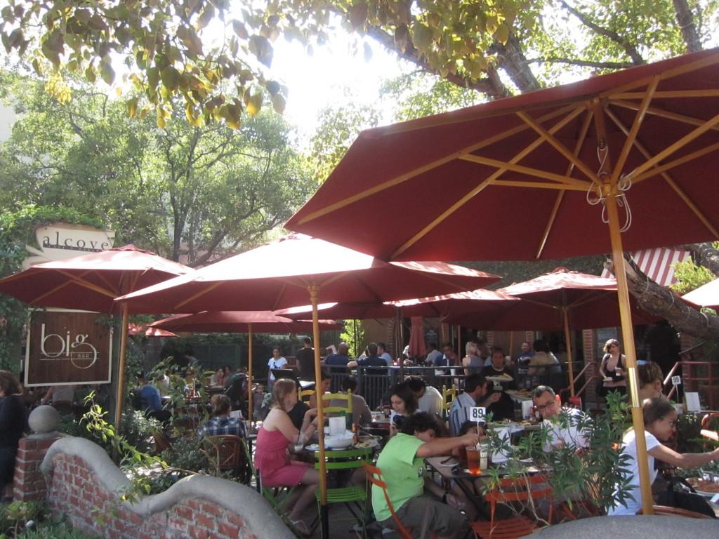 alcove-cafe&bakery