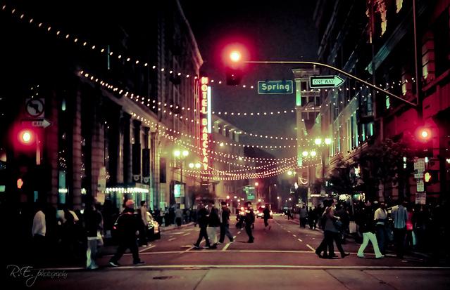 downtown-los-angeles-art-walk