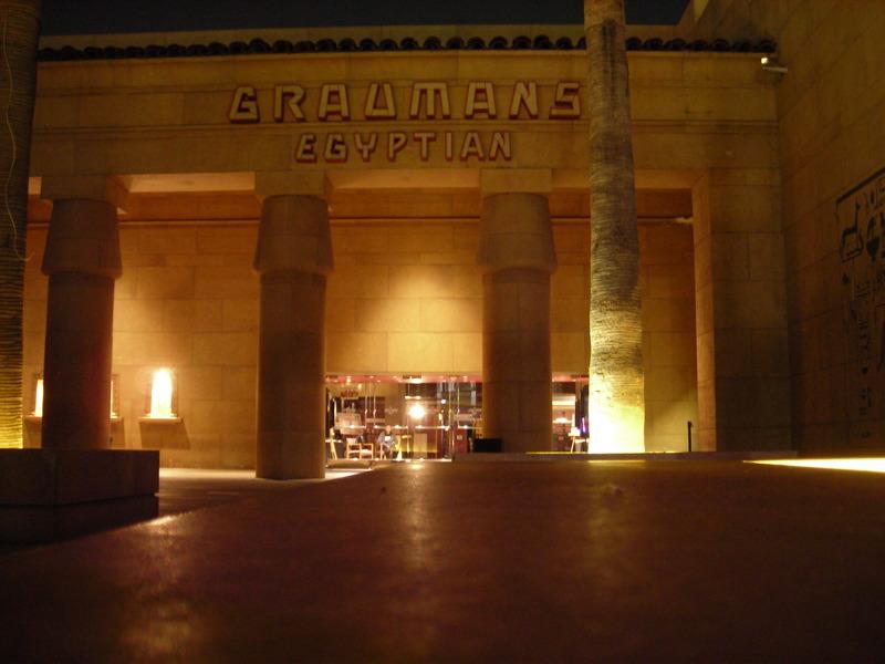 graumans-egyptian-theatre