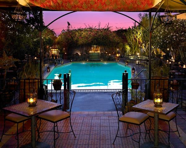 hotel-figueroa