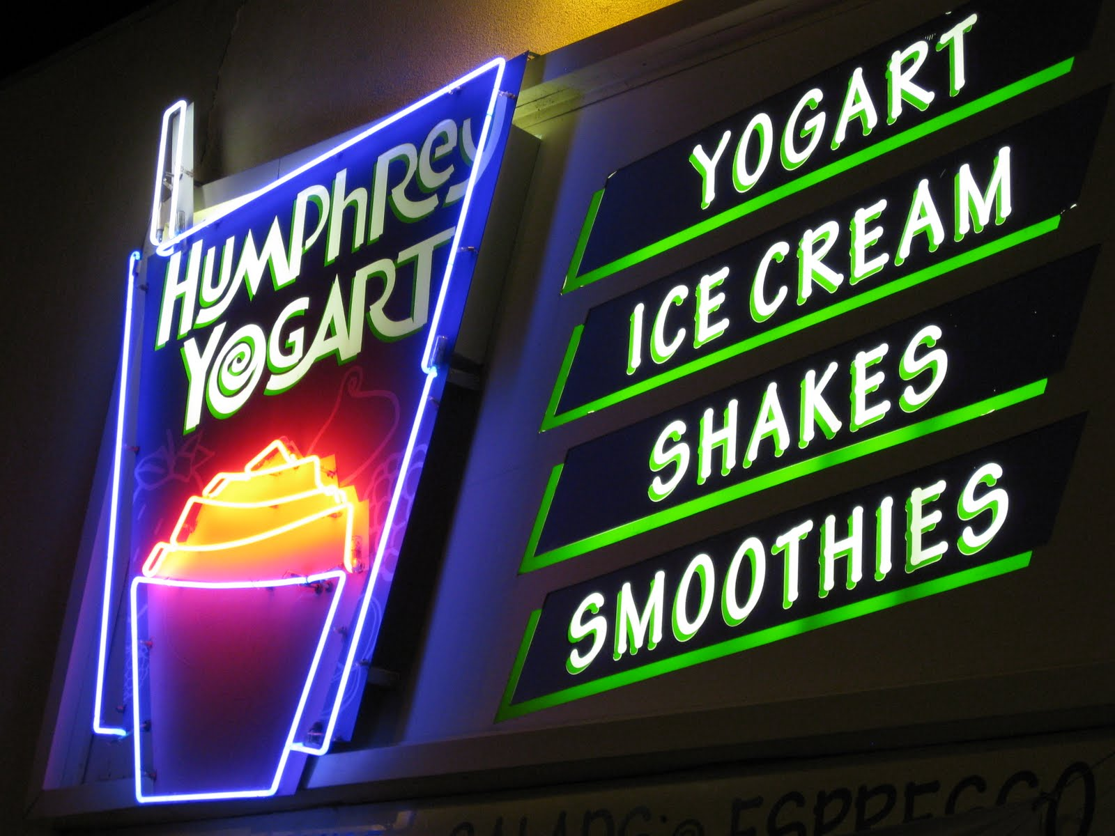 humphrey-yogart