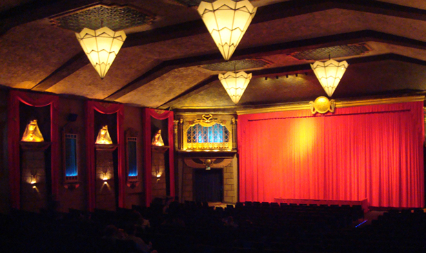 vista-theatre