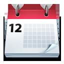 1368702706_02_calendar