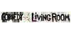 comedylivingroom-100x50