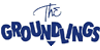 groundlings-100x50