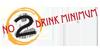 no2drinkminimum-100x50