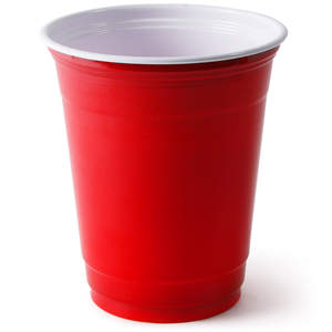 red_solo_cup