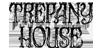 trepanyhouse-100x50