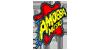 amoebamusic-100x50