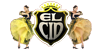 elcid-100x50