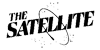 thesatellite-100x50